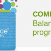 Balance Rewards Program Updates | Walgreens