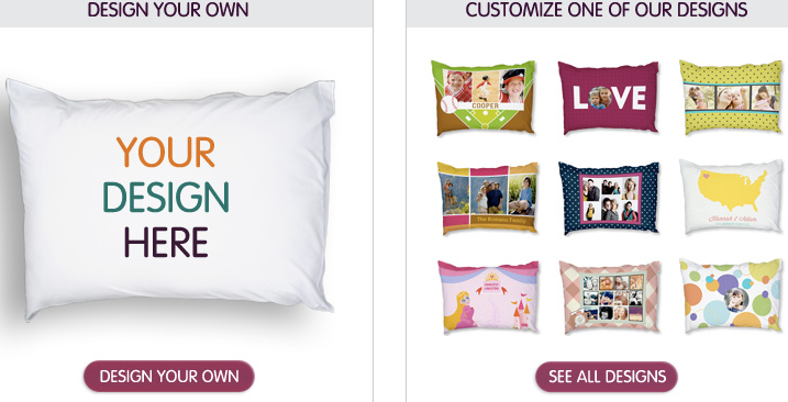 Stylish Designs You Customize - pillowreview-1