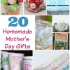 20-Homemade-Mothers-Gifts