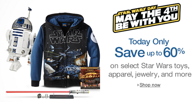 Amazon.com_ The Star Wars Store