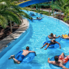 Summer Waves Water Park Jacksonville Daily Deals and Discounts | LivingSocial