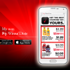 Winn Dixie mobile app