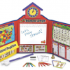 Learning Resource Toys 50% Off Today Only