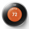 Home Depot Daily Deal Nest Thermostat