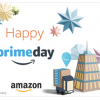 Happy Amazon Prime Day – Check Out The Deals