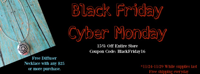 black-friday-facebook-cover