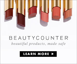 beautycounter-beautiful-products-made-safe