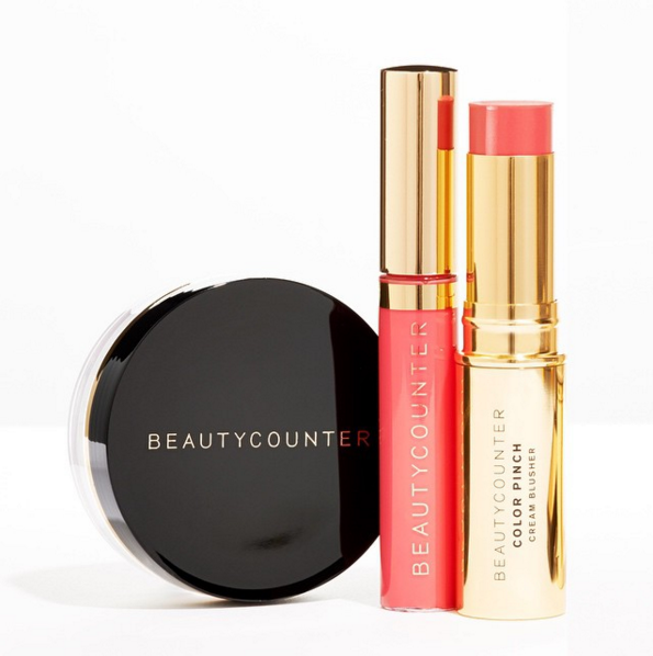 safer-skincare-beautycounter