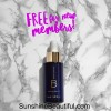 BeautyCounter Safer Cosmetics Free Offer With Purchase