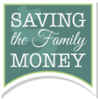 Saving The Family Money, LLC